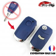 Kit transformation CLE PLIP FIAT Stilo Punto Seicento lame AVEC rainures @Pro-Plip