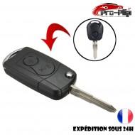Kit de transformation Ssangyong Actyon SUV Kyron Rexton CONVERSION CLE PLIP @Pro-Plip