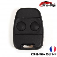 BOITIER CLE PLIP LAND ROVER Freelander Discovery Defender MGF MG ZR ZS COQUE @Pro-Plip