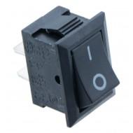 AutoEC 1X 3B0 953 235D Avertissement Voyant Interrupteur Bouton Interrupteur Durgence Pour VW Passa