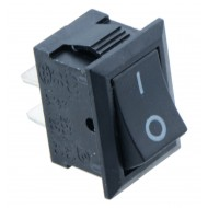 AutoEC 1X 3B0 953 235D Warning Indicator Light Switch Button Emergency Switch For VW Passat B5 3B Va