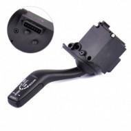 Beler Clignotant Rgulateur de vitesse Commutateur de Colonne Tige 4E0953521 4E0 953 521 4E0953521B pour Audi