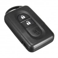 CLE PLIP PORSCHE Cayenne Boxster Cayman 997 Carrera et 911 Targa COQUE 2 boutons TELECOMMANDE @Pro-Plip