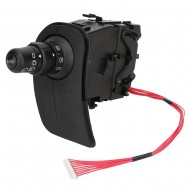 ProPlip Commodo compatible RENAULT Clio MK3 Modus Kangoo 8201590638 7701057090 commande clignotant
