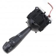 Interrupteur de tige de rgulateur de vitesse pour Volkswagen Jetta Golf Touran Skoda Octavia 1K0953513G
