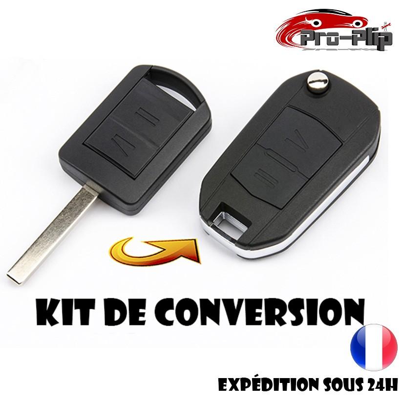 Opel - Pro-Plip