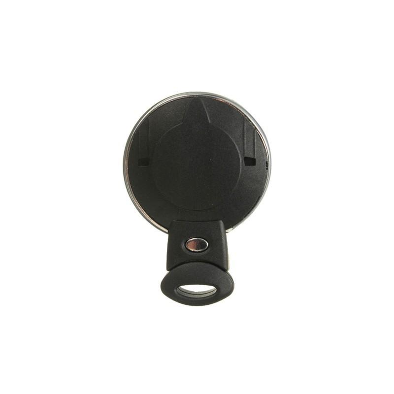 cle plip pour bmw mini cooper s one d clubman countryman coque telecommande pro plip. Black Bedroom Furniture Sets. Home Design Ideas