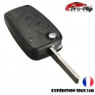 cle-plip-pour-fiat-stilo-ducato-ulysse-punto-bravo-brava-modele-3-bouton-noir-black-coque-telecommande-pro-plip