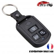 COQUE CLE PLIP pour Nissan Sentra Maxima Infiniti Xterra Titan Pathfinder 3 boutons boitier TELECOMMANDE @Pro-Plip